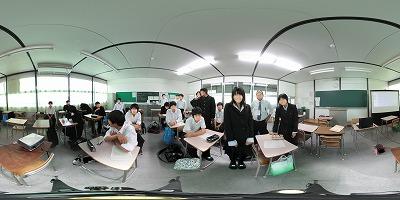 img_7059-panorama2.jpg